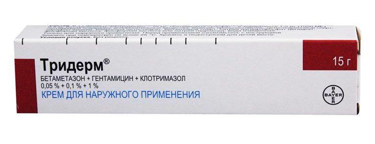 triderm-krem-instruktsiya