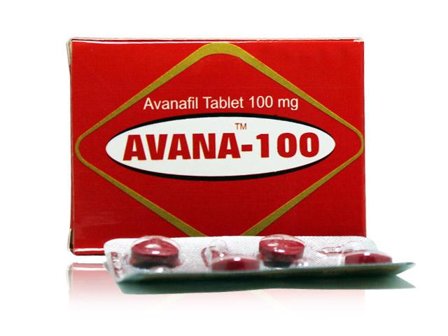 При соблюдении дозировки препараты не вызывают никаких побочных эффектов
