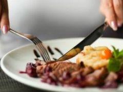 Питание при эрозии желудка для скорейшего выздоровления