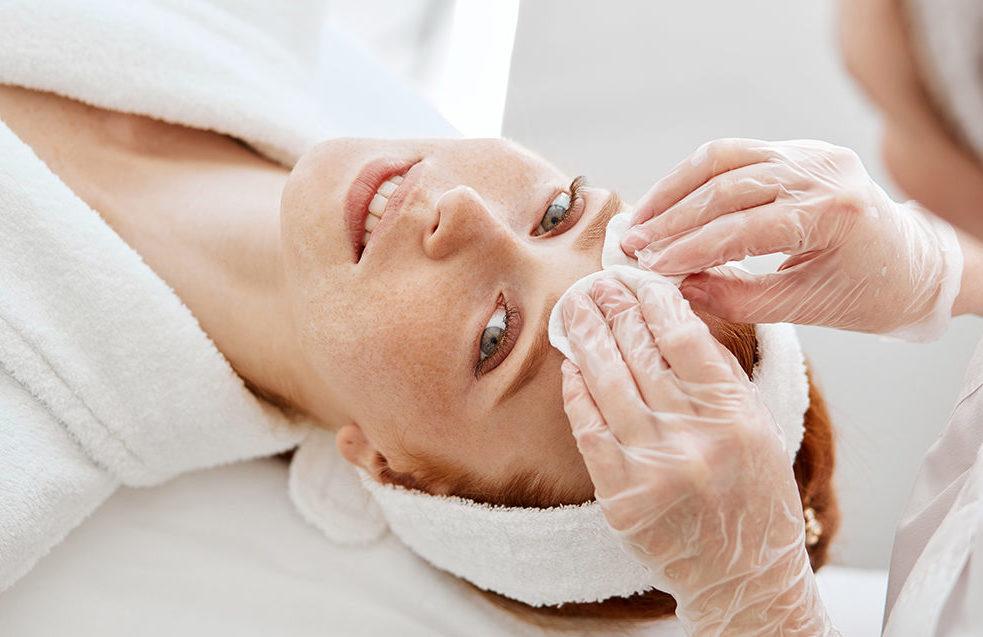 ispolzovanie-v-kosmetologii