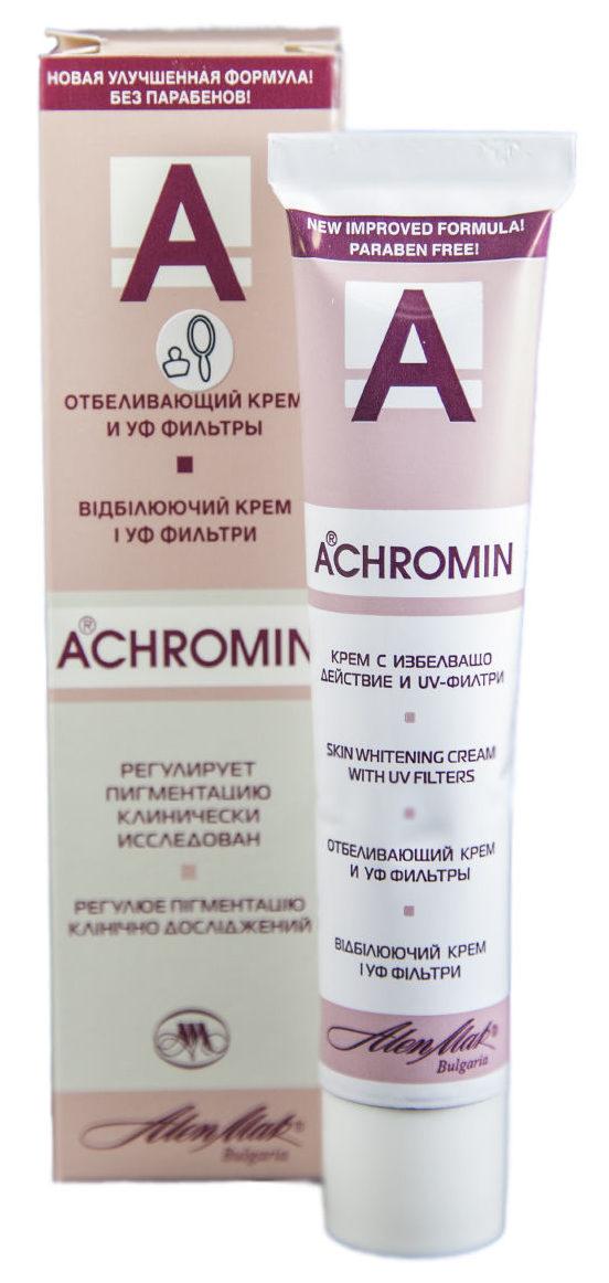 ahromin-krem-kupit-v-apteke
