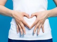 Синбиотики – препараты последнего поколения для нормализации микрофлоры кишечника