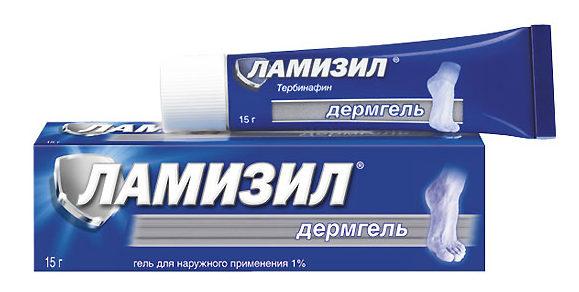 lamizil-dermgel