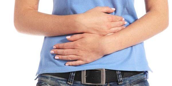 Клиническая картина и лечение хронического колита кишечника