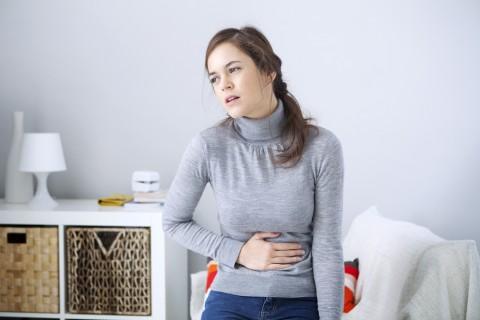 почему развивается панкреатит