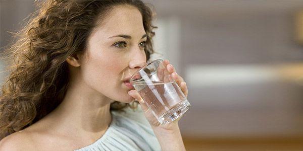 Что пить при диарее