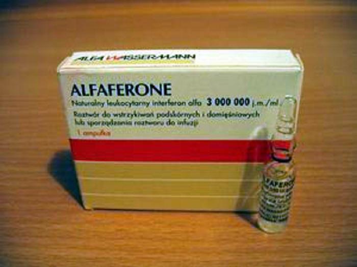 Alfaferon1