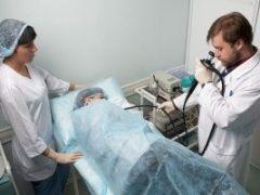 Эзофагоскопия пищевода: показания и нюансы процедуры