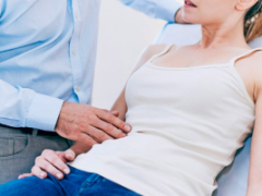 Что такое гастроптоз и чем он опасен?