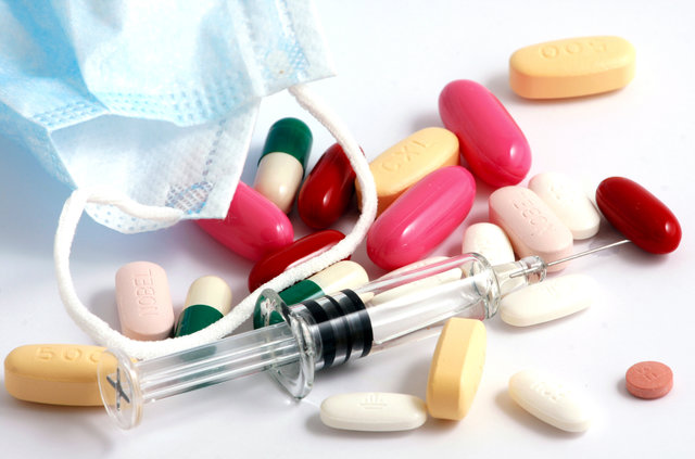 Чем раньше начать принимать лекарства, тем лучше будет результат