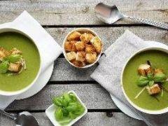 Особенности лечебной диеты при колите кишечника