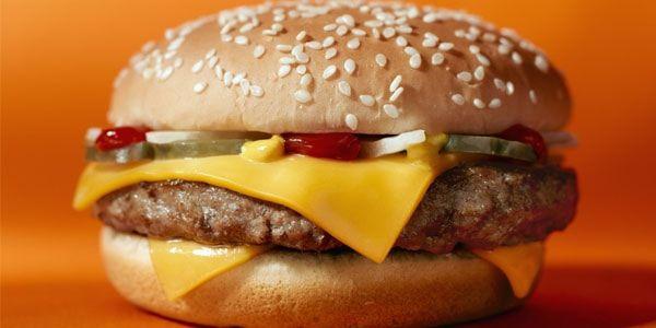 Что нельзя кушать во время геморроя