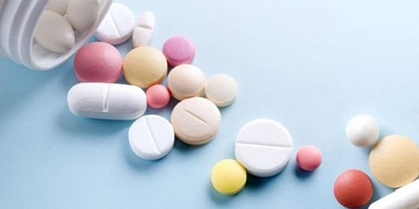 Поможет ли Линекс от запора в сочетании с другими препаратами?