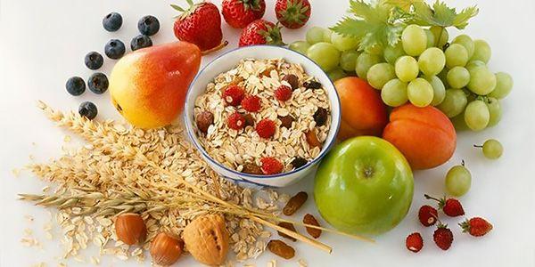 Питание при поносе по утрам