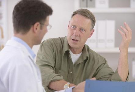 симптомы геморрагического панкреонекроза