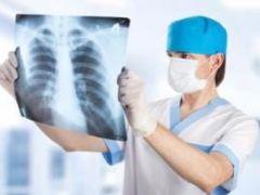 Как делают рентген пищевода с применением различных методик?