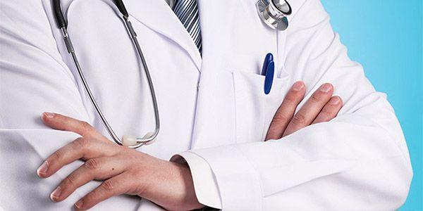 Когда нужно вызывать врача?