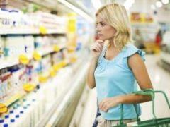 Какие продукты любит поджелудочная железа: составляем меню правильно