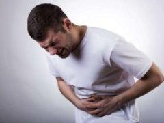 Туберкулез желудка – коварное и редкое заболевание