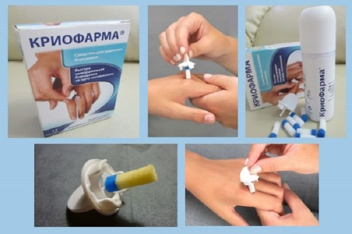 kriofarma1
