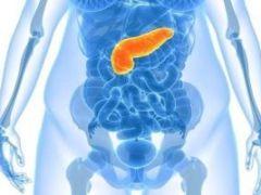 Как протекает липоматоз поджелудочной железы?