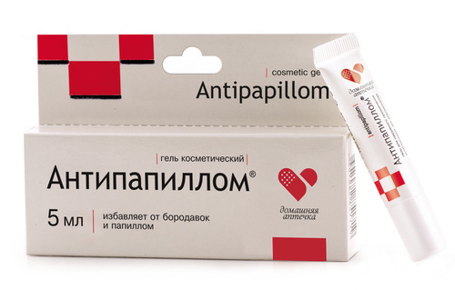 antipapillom