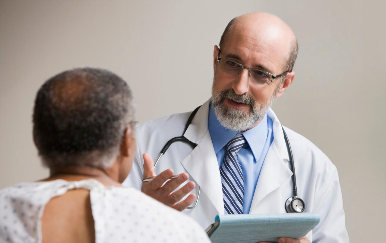 Лечение простатита «Цефтриаксоном»