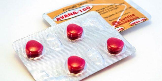 Для того чтобы можно было купить аналог Виагры для мужчин в аптеке дешевле, многие фармацевтические компании стараются приобрести формулу известного медикамента и права на его производство