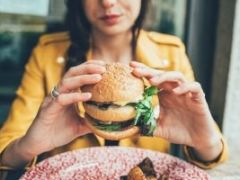 Зачем нужно знать скорость переваривания различных продуктов?