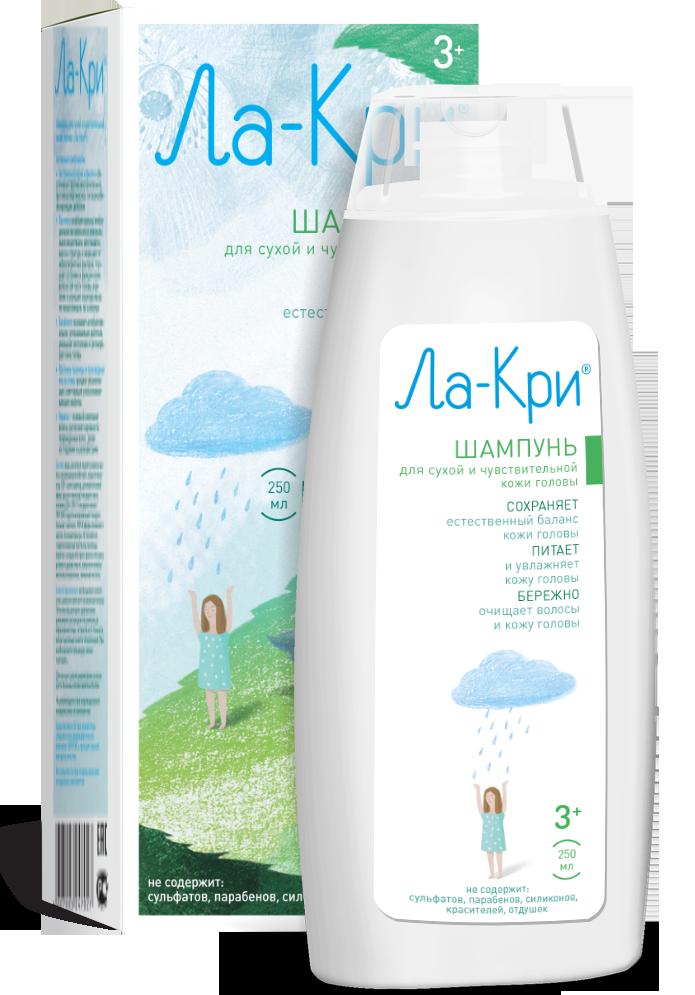 shampun-dlya-vzroslyh