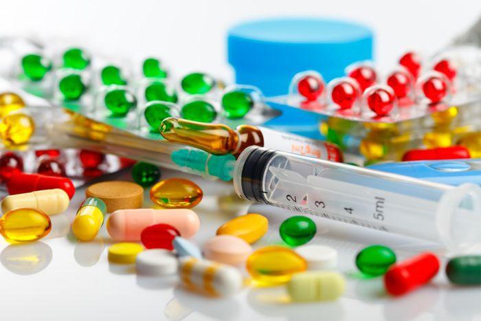 Meditsinskie-preparaty-ot-papillom