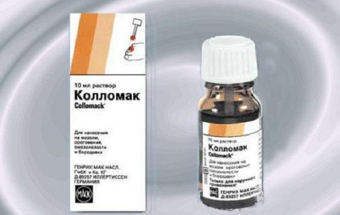 Kollomak1