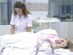 Так ли полезна процедура орошения кишечника на самом деле?