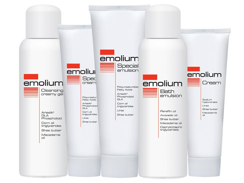 emolium-linejka