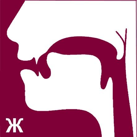 Логопедический профиль звука Ж
