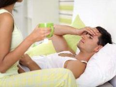 Как протекает и лечится ротовирусная кишечная инфекция у взрослых?