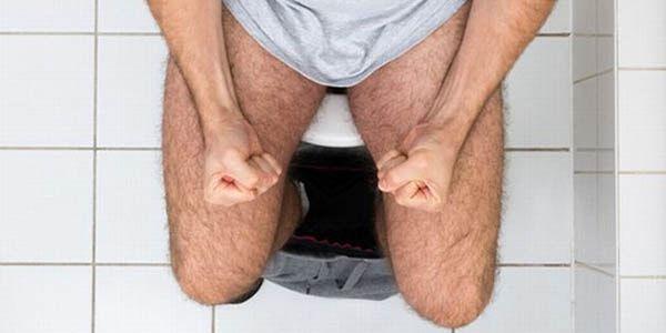 Симптомы геморроя 2 стадии