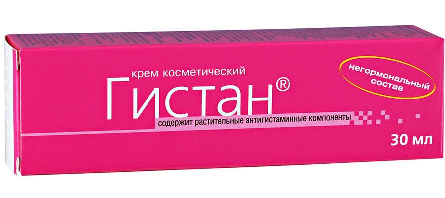krem-kosmeticheskij