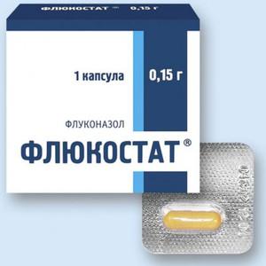analog-flyukostata-ot-molochnitsy