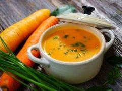 Особенности и разновидности диеты 5 п при панкреатите