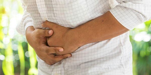 Лечение запоров при панкреатите